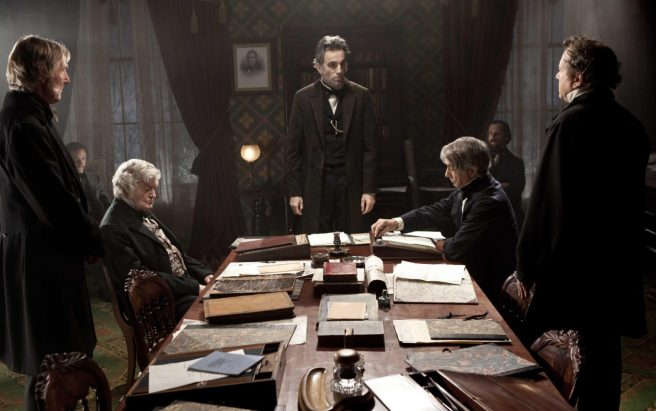 Lincoln-movie-shot.jpg