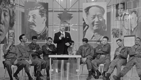 the-manchurian-candidate-1962-production-still-photo.png